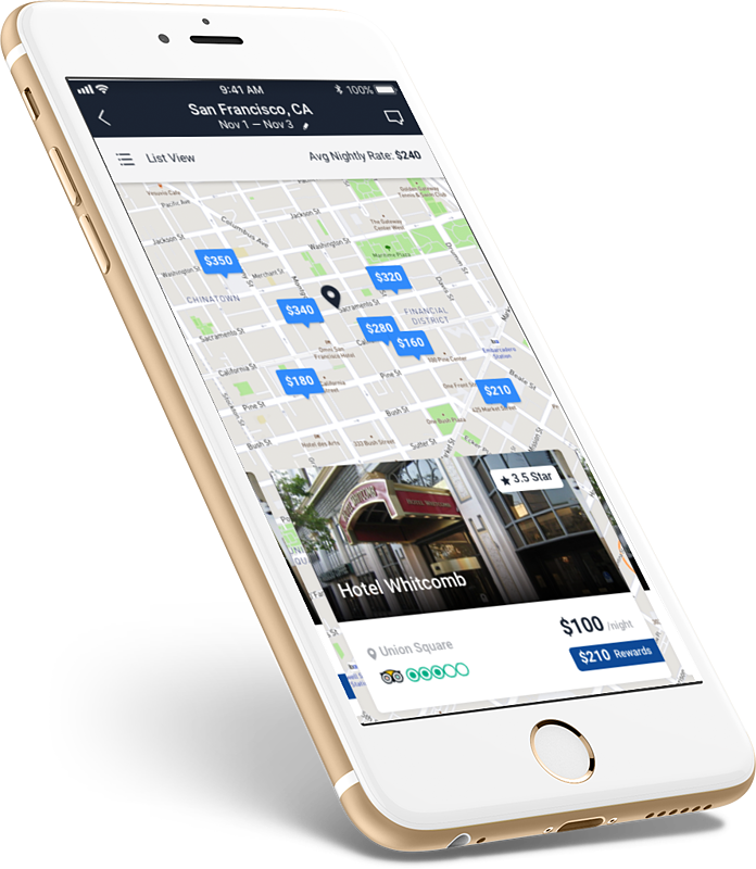 Phone_Hotel_Maps_Webinar_Hero