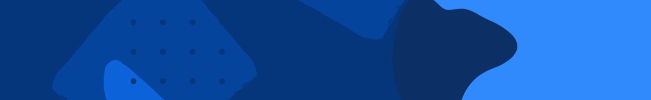 Webinar_Banner_Hubspot_Product_Augustus_1