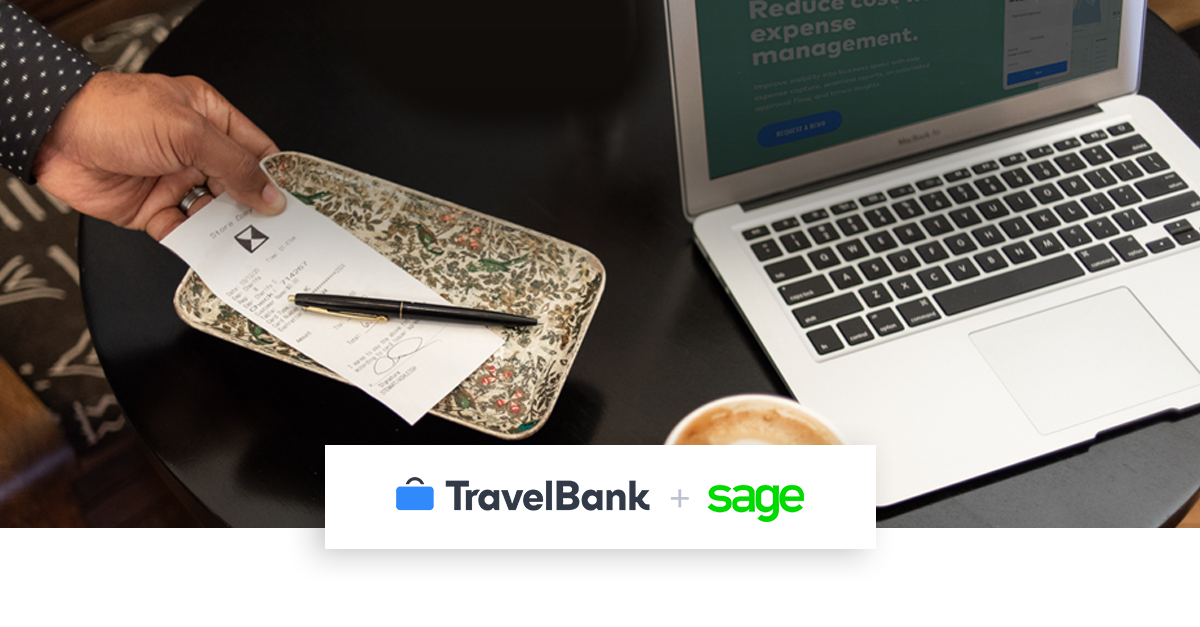 TravelBank_Sage_FollowUp