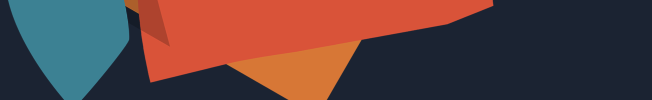 Webinar_Banner_Hubspot_Work_From_Home_1